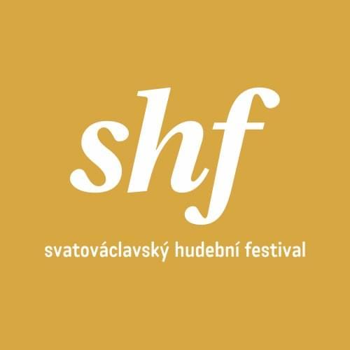 SHF 2021