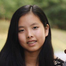 Dvořák, Brahms / Koncerty a moll