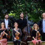 Haydn Ensemble