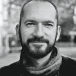 Jaromír Nosek
