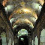 Opava – Kostel sv. Václava