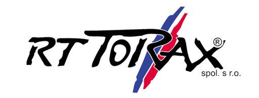 RT Torax