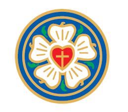 Slezská církev evangelická