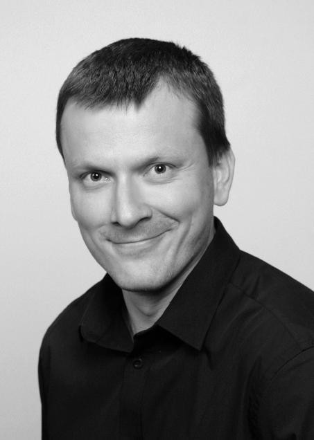 Vítězslav Šlahař