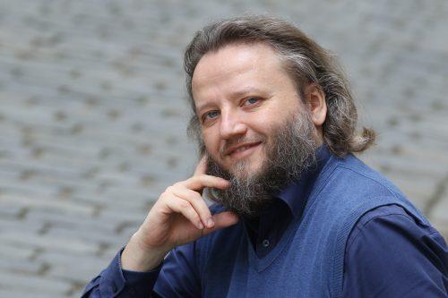 Jozef Benci