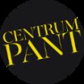 Centrum-Pant
