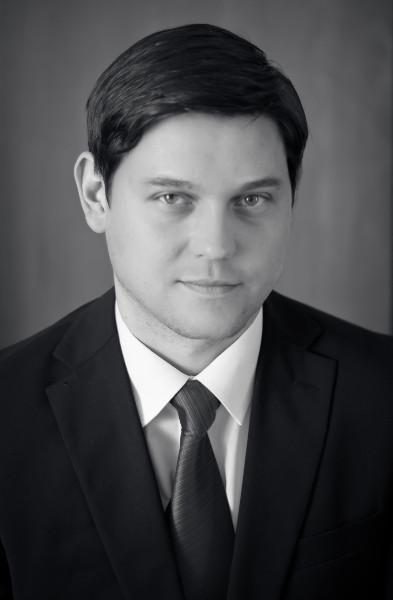 Martin Vacula