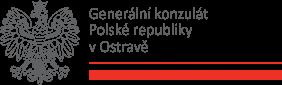 Generální kozulát Polské republiky v Ostravě