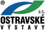 Ostravské výstavy