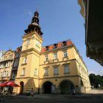 Ostrava – Ostravské muzeum