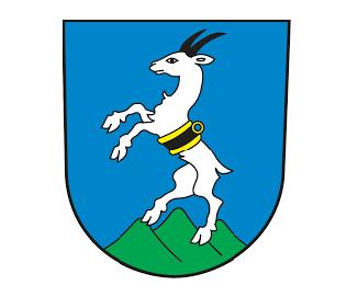 Ostrava – Slezská Ostrava