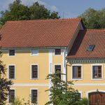 Bartošovice – Bartošovický mlýn