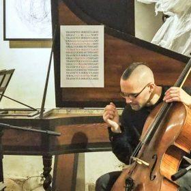 Transitus Irregularis <br> Jazz – Reynek – Baroko