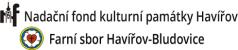 Nadační fond kulturní památky Havířov