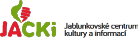 Jacki – Jablunkovské centrum kultury a informací