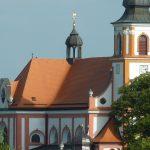 Bolatice <br> Kostel sv. Stanislava