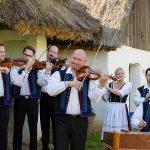 Brněnský rozhlasový orchestr lidových nástrojů