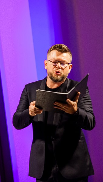 Marek Šulc