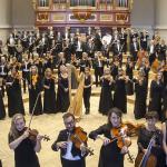 Poznaňská filharmonie