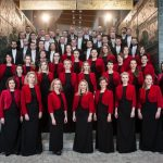 Podlasie Opera and Philharmonic Choir