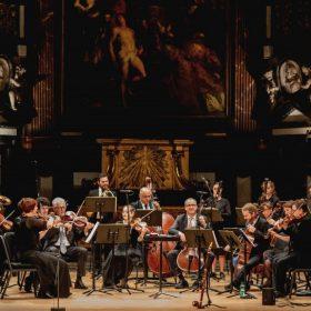 KLARINET D'AMORE <hr> Mozart / Weber / de Croes