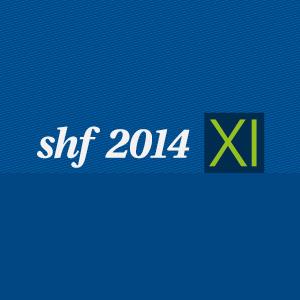 SHF 2014