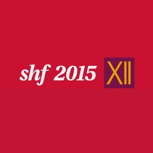 SHF 2015