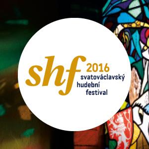 SHF 2016