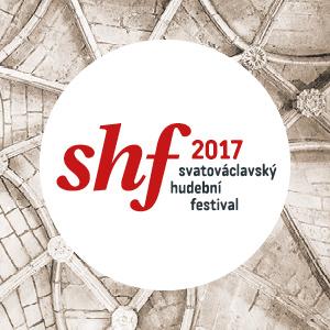 SHF 2017