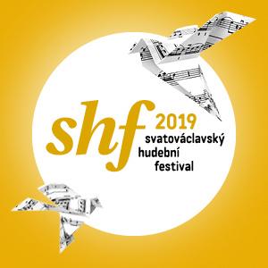SHF 2019