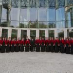Sbor Opery a Filharmonie Podleské
