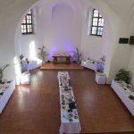Jablunkov <br> Světové Muzeum a Knihovna Bible