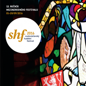 St. Wenceslas Music Festival 2016