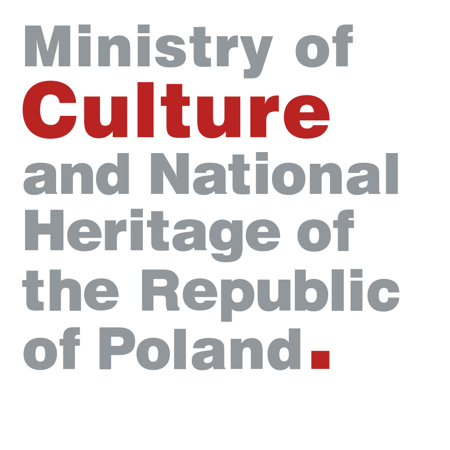 Ministry of Culture and National Heritage of Republic of Poland