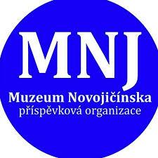 Muzeum Novojičínska
