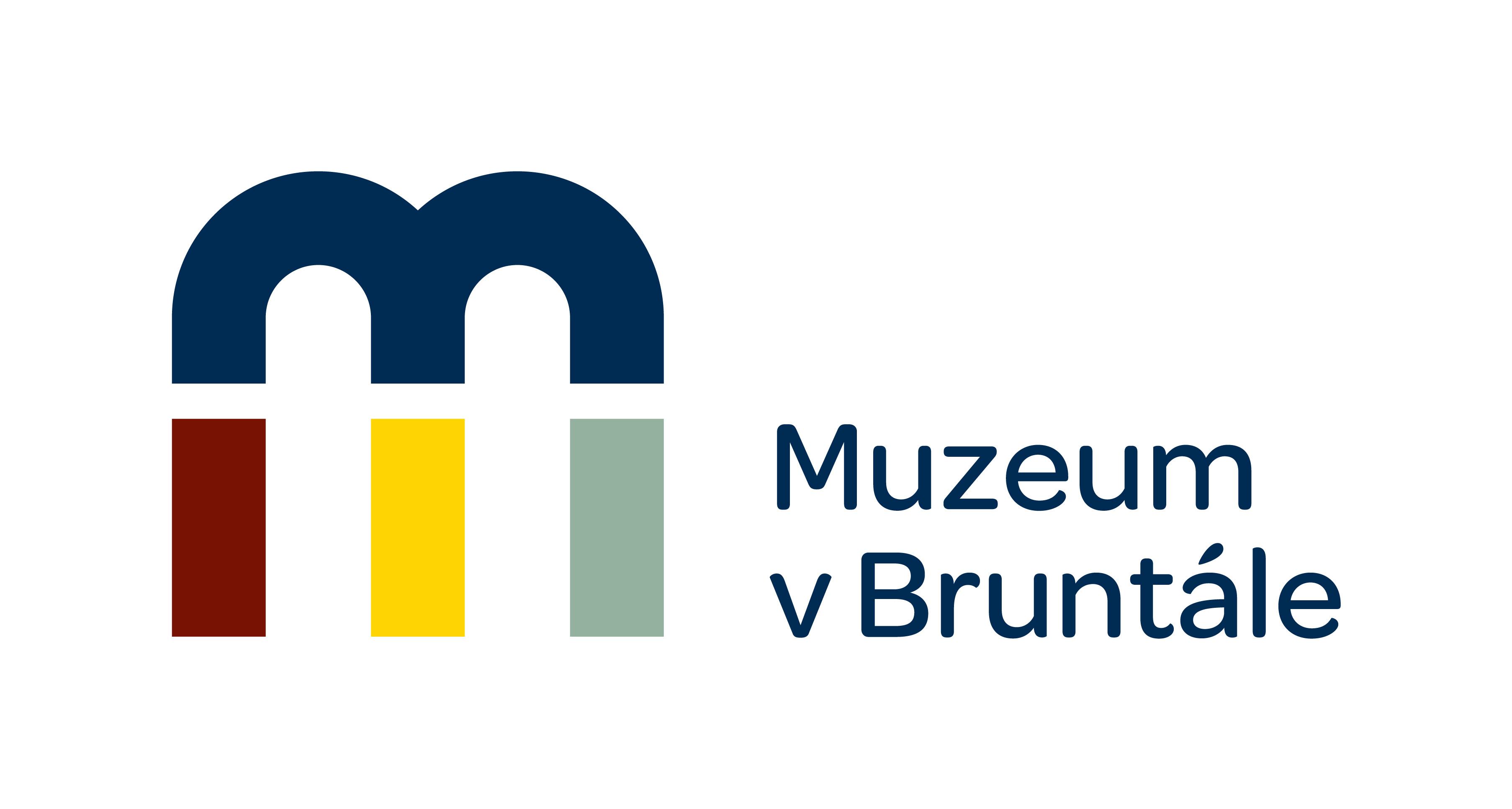 Muzeum v Bruntále