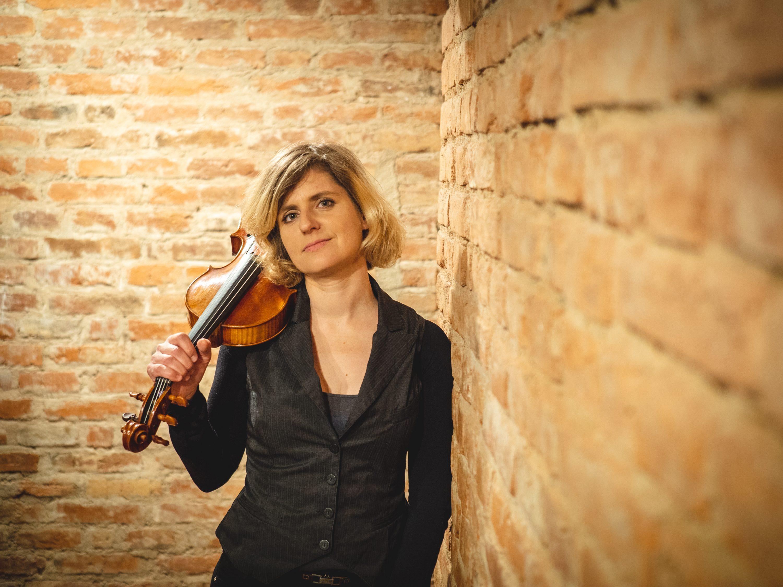 Gabriela Vermelho