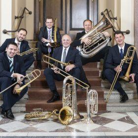 ADVENT S HLUBOKÝMI ŽESTI ČESKÉ FILHARMONIE <hr> Monteverdi / Biber / <hr> Ryba / Finger