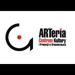 Ornontowice (Polsko) – Centrum Kultury ARTeria