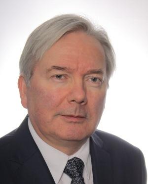 Andrzej Bialko