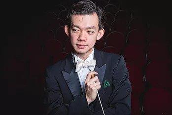 Chuhei Iwasaki