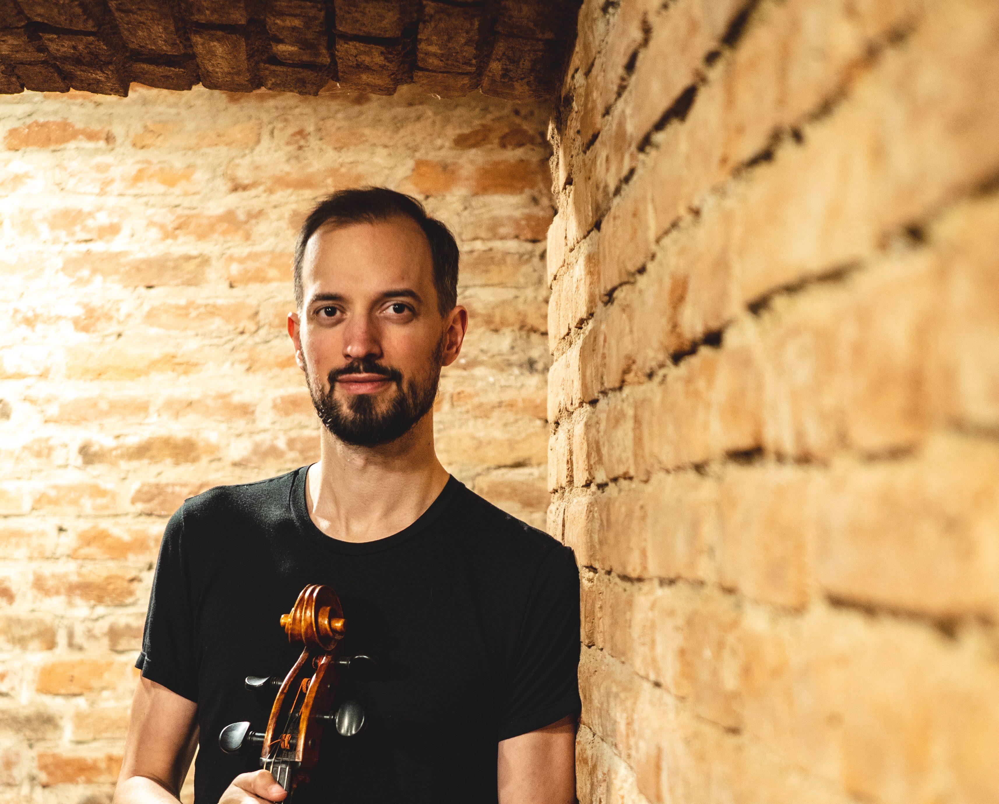 Matěj Štěpánek