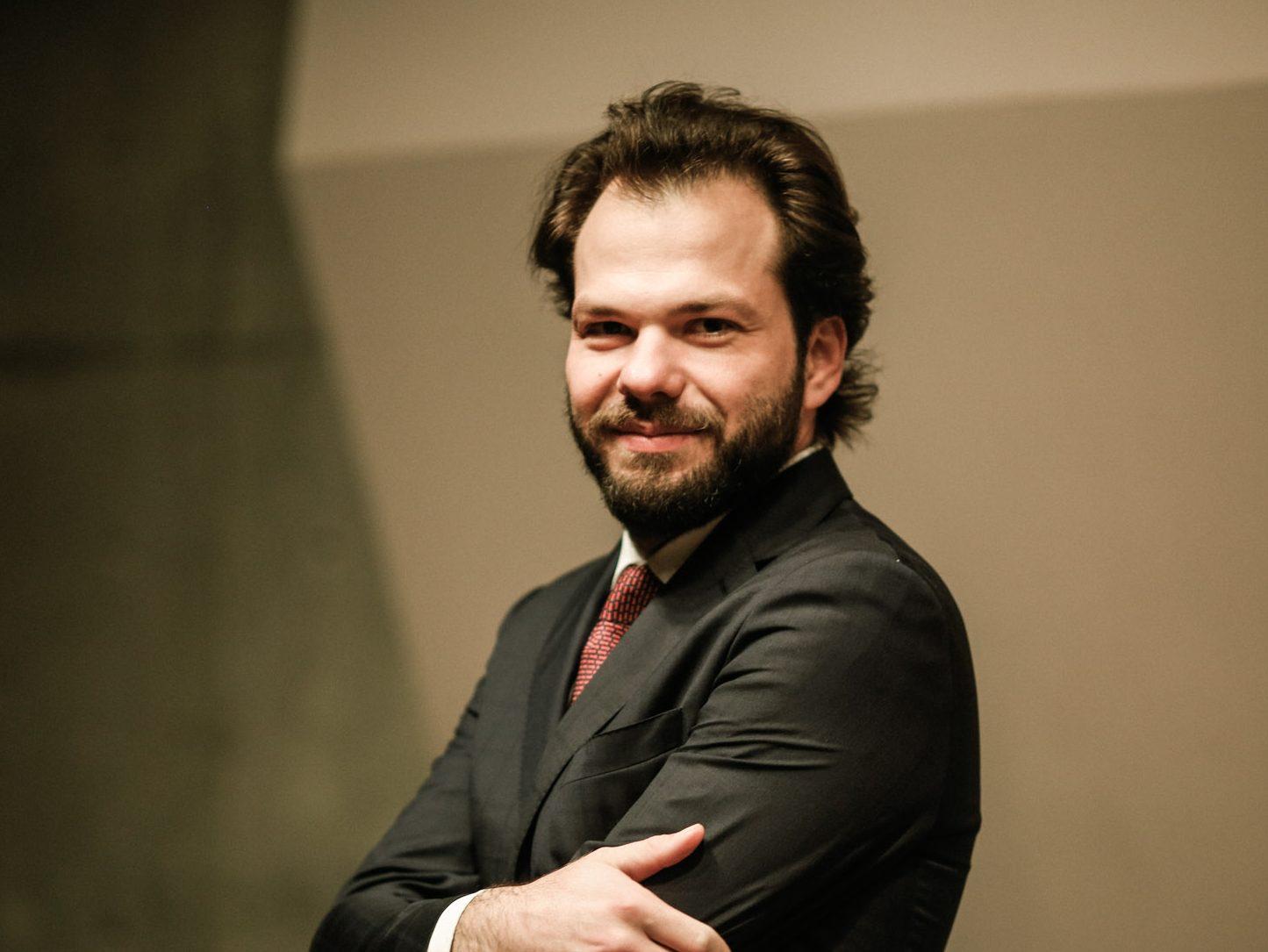 Petr Popelka