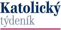 Katolický týdeník