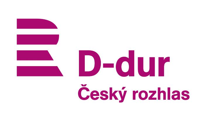 Český rozholas D-dur