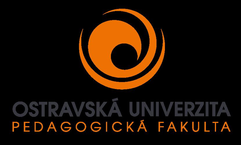 Pedagogická fakulta v Ostravě