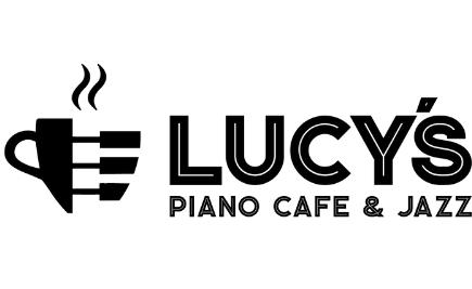 Lucys cafe