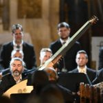 Úvod  Hudba  Skvostné provedení Händelova Mesiáše se stalo zlatým hřebem Svatováclavského hudebního festivalu Skvostné provedení Händelova Mesiáše se stalo zlatým hřebem Svatováclavského hudebního festivalu