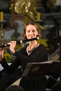Jana Semerádová
