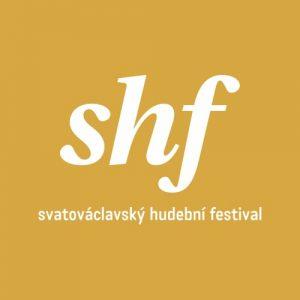 SHF 2013